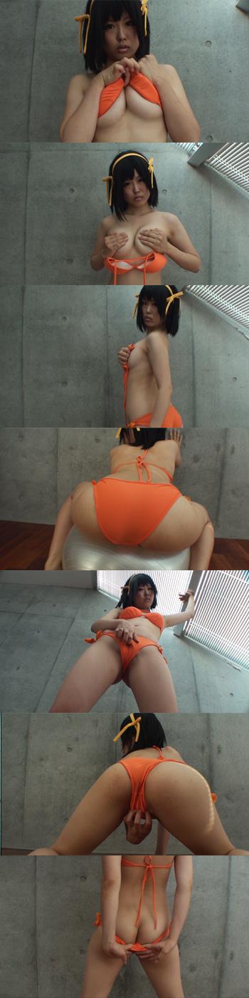 DVD-VIDEO30