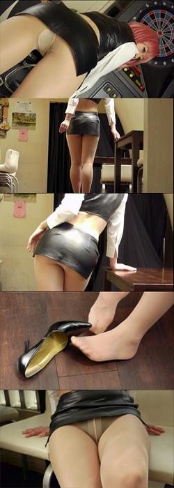 DVD-VIDEO37